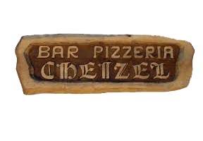 cheizel