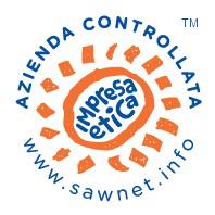 logo impresa etica