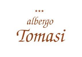 albergo tomasi