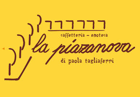 piazzanovalogo