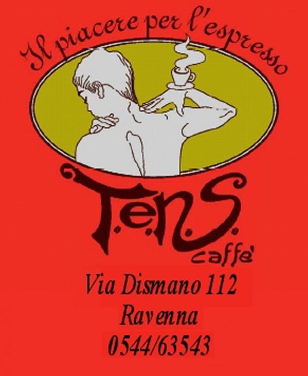logo TENS