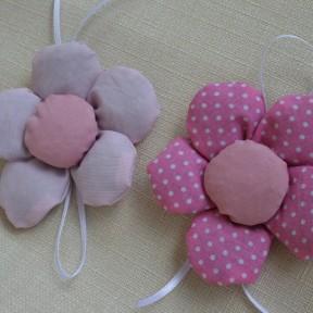 sacchetti lavanda fiore