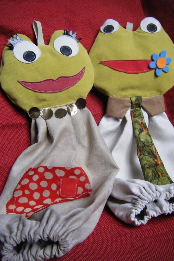 rane riponi sacchetti/pigiama