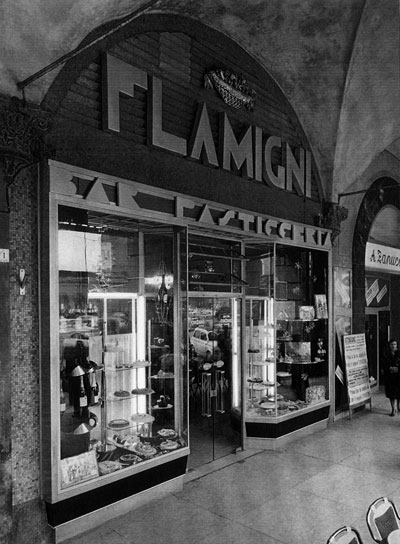 pasticceria-flamigni-piazza-saffi