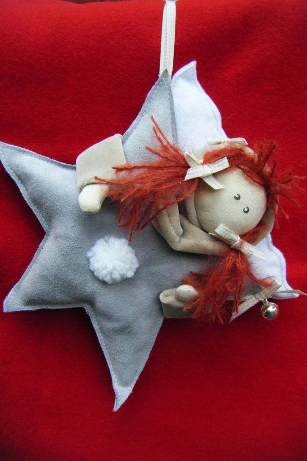 angelo abbraccia stelle castano